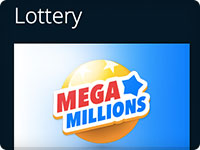 pay by phone casino lottery